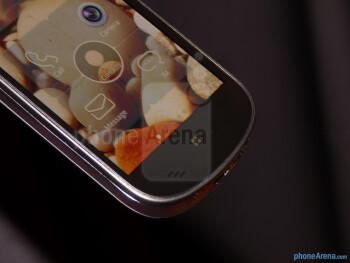 Lenovo S2 smartphone hands-on