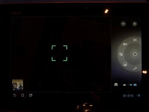 Asus+Transformer+Prime+hands-on