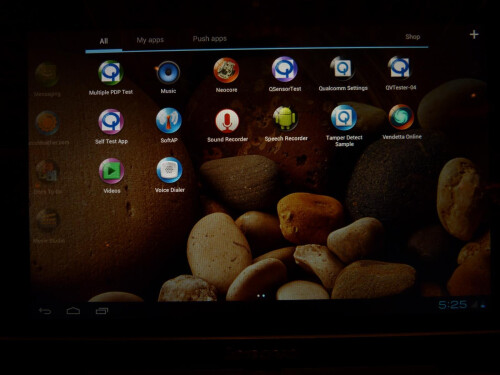 Lenovo+IdeaTab+S2+hands-on