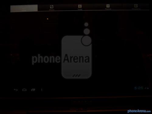 Lenovo+IdeaTab+S2+hands-on