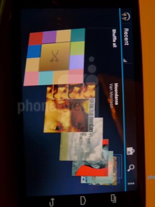 Sprint+Samsung+Galaxy+Nexus+hands-on
