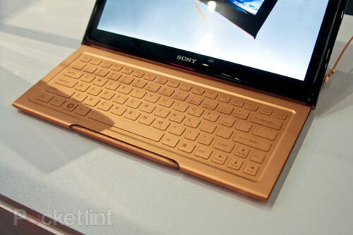 Sony+shows+intriguing+tablet+concepts%2C+flaunts+its+design+chops