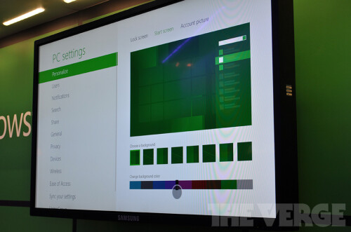 Microsoft+demoes+Windows+8+pre-beta+at+CES%3A+more+customization+options+and+new+media+players+in+tow