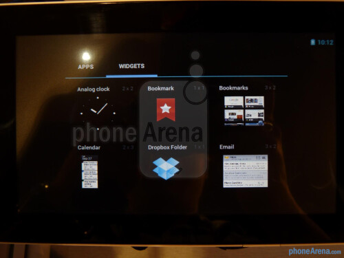 ViewSonic+ViewPad+E70+hands-on