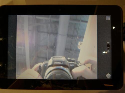 ViewSonic+ViewPad+10e+hands-on