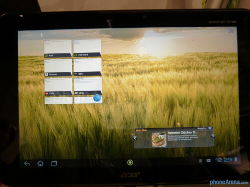 Acer+ICONIA+TAB+A510+hands-on