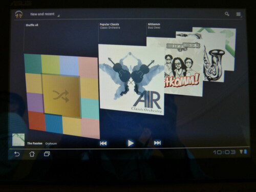 Asus+Eee+Pad+Slider+hands-on
