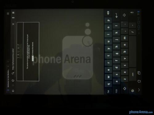 Asus+Eee+Pad+Slider+hands-on