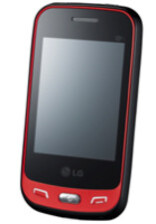 LG Viper T565 surfaces: affordable feature phone reminds you of the past