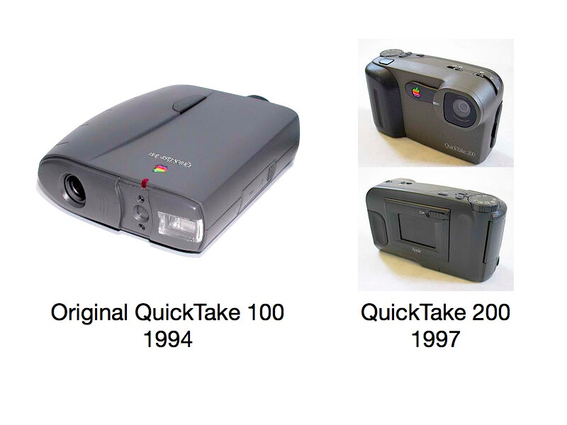 Apple's digital cameras - Apple asks bankruptcy court to prevent Kodak from using disputed patent as collateral for loan