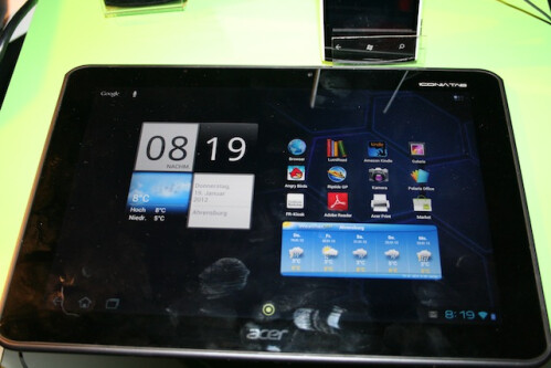 April+showers+will+bring+the+Acer+Iconia+Tab+A510+and+Acer+Iconia+Tab+A700+quad-core+tablets