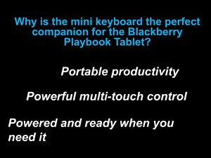 Official+Bluetooth+mini+keyboard+for+the+PlayBook+is+coming+soon%2C+possibly+in+time+for+PlayBook+2.0+software+release