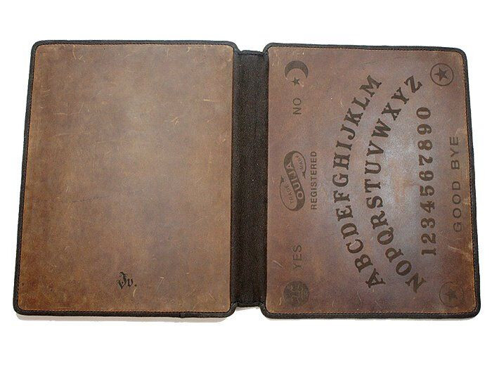 Old Book Cover Kindle ~ Here are awesome kindle fire covers and cases