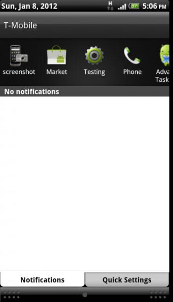 "HTC Rezound is a ""secret"" global phone?"