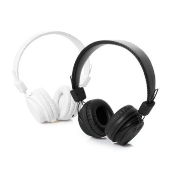 Tenqa dropping DJ-style Bluetooth headphones for only $39