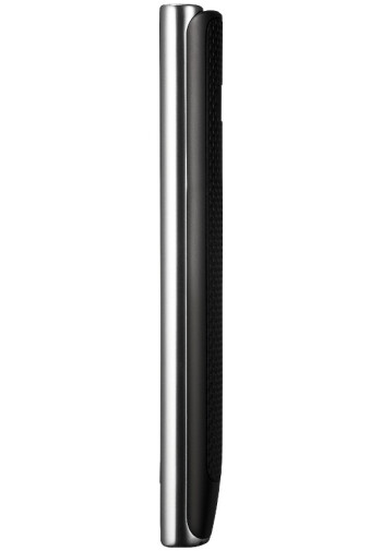 The LG Optimus L3