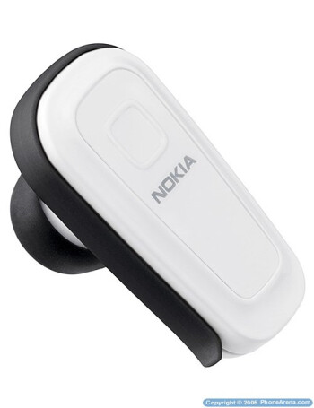 Nokia adds three new Bluetooth headsets to its lineup