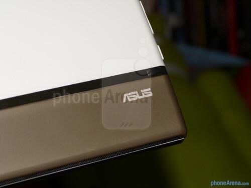 Asus+Eee+Pad+Slider+unboxing