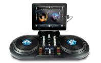 iDJ-Live-for-iPad
