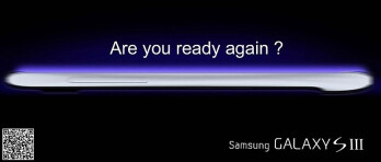 Samsung Galaxy S III concept makes us wish it is the real deal
