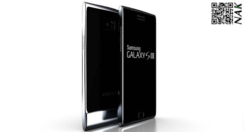 Samsung+Galaxy+S+III+concept+makes+us+wish+it+is+the+real+deal