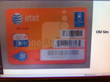 AT&T is about to get a new batch of LTE-enabled micro-SIM cards