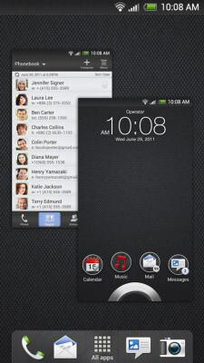 RUU+of+HTC+Endeavor+shows+pictures+of+HTC+Sense+4.0
