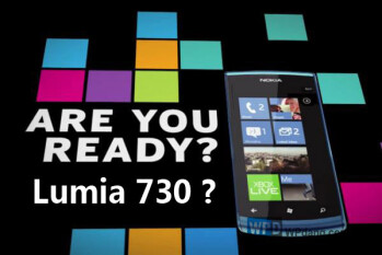 Nokia Lumia 730 rumored to be the Windows Phone Tango poster child, skimping on ClearBlack and polycarbonate