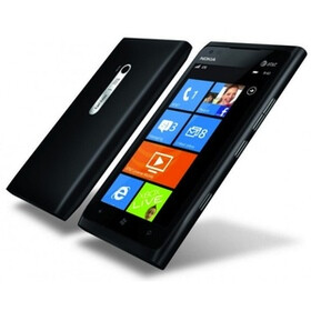 Nokia Lumia 900 Specs Review
