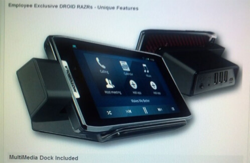 Verizon+employees+offered+limited+edition+of+Motorola+DROID+RAZR+and+DROID+RAZR+MAXX