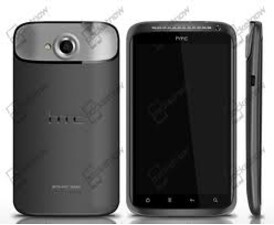 HTC One X rumored with on-screen buttons only, more specs leak