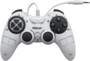 60beat game controller