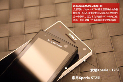 More+images+of+the+Sony+Xperia+U+surface