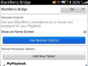 On+eve+of+BlackBerry+Playbook+2.0+launch%2C+BlackBerry+Bridge+update+now+available