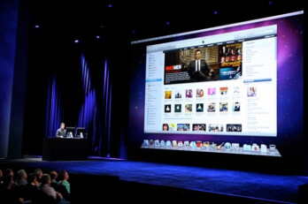 Apple to overhaul the clunky iTunes and App Store this year, aims for more interactive experience