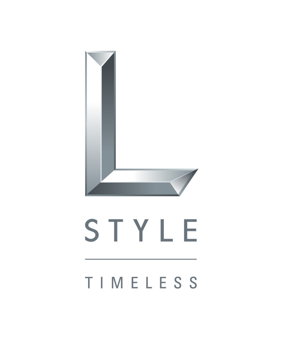 LG explains its new L-Style design paradigm that will debut with the L3, L5 and L7 phones
