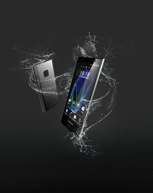 Panasonic+ELUGA+now+official+in+all+of+its+thin+waterproof+Android+glory