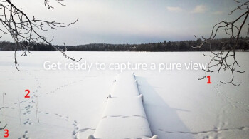 Nokia Pure view could mean a huge bump in megapixels: here's why