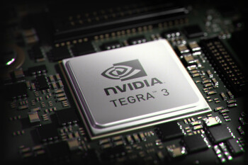 HTC reminds us that there are 5 days until its event, or that the quad-core NVIDIA Tegra 3 (R) actually has 5 cores