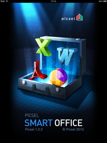 Smart-Office - $9.99