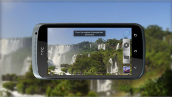 HTC ImageChip claims to be the new king of the hill in smartphone cameras (with samples)