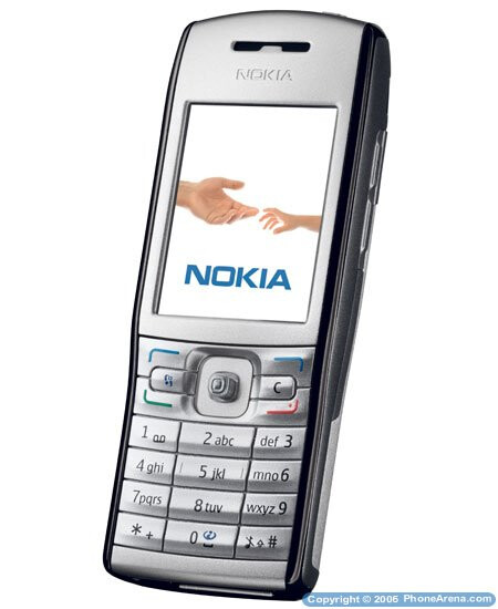 Nokia expands the business oriented E-series