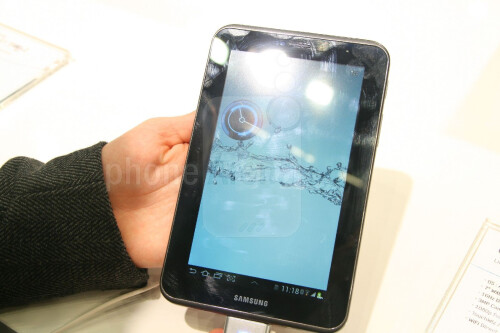 Samsung+Galaxy+Tab+2+%287.0%29+Hands-on+Review