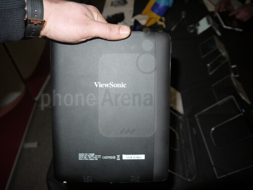 ViewSonic+G70%2C+E70+and+E100+Android+tablets+Hands-on+Review