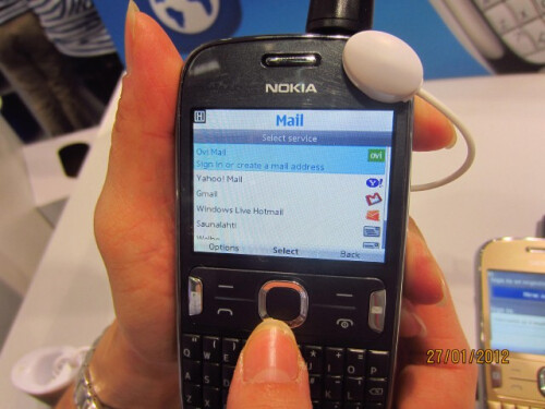 Nokia+Asha+302+Hands-on+Review
