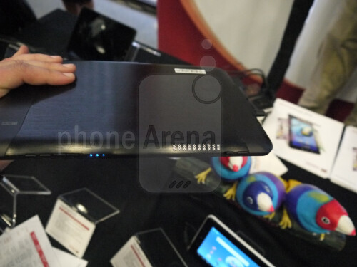 ViewSonic+ViewPad+P100+Windows+tablet+Hands-on+Review