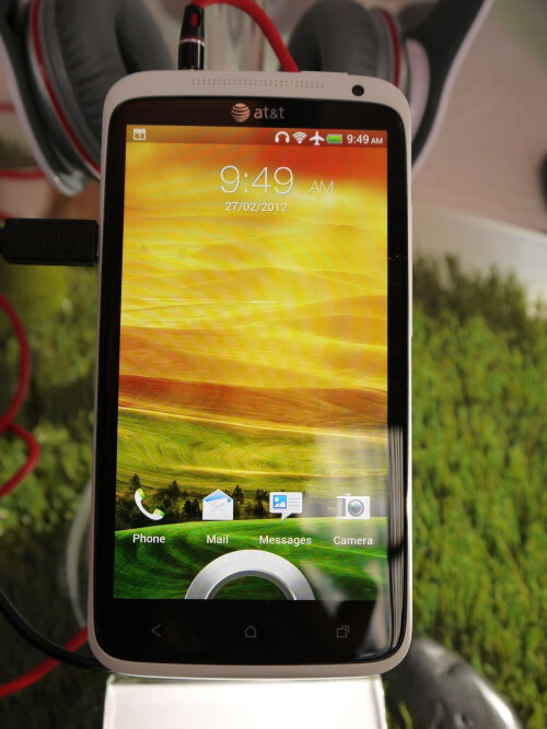 HTC+One+X+for+AT%26amp%3BT+hands-on