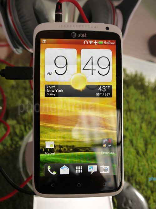 HTC+Sense+4.0+hands-on