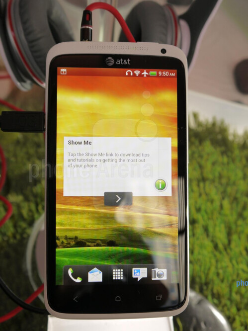 HTC+One+X+specs+review