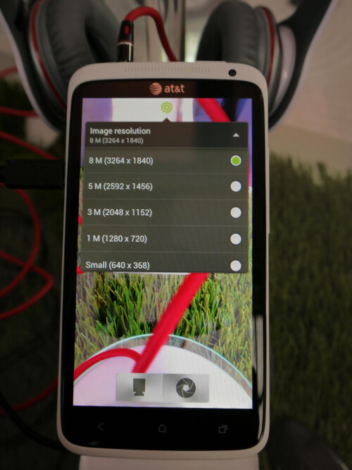 HTC+Sense+4.0+hands-on